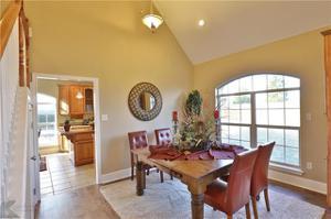1517 S Saddle Lakes Drive, Abilene, TX 79602
