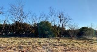 5349 Iberis Road, Abilene, TX 79606