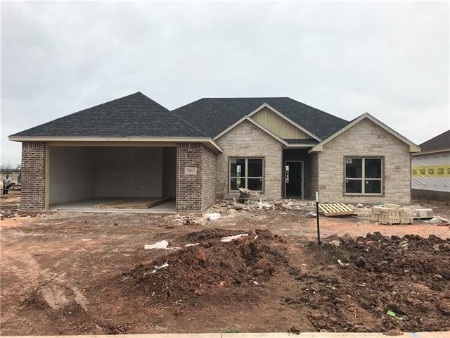 7501 Olive Grove, Abilene, TX 79606