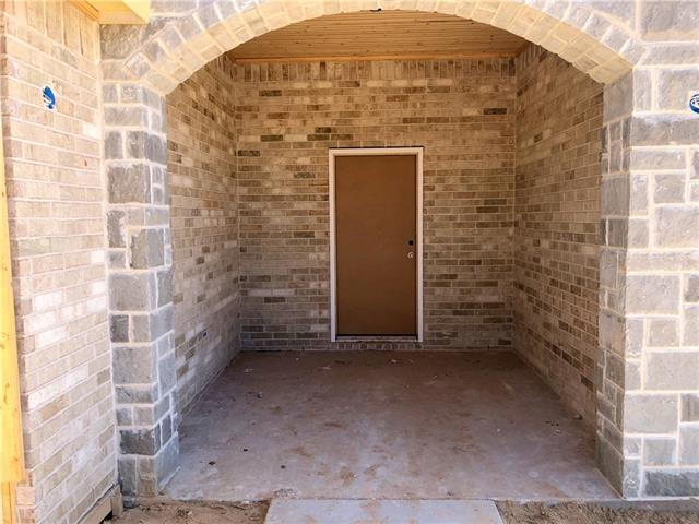 101 Newhouse Drive, Abilene, TX 79606