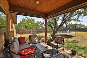 133 Chardonnay Way, Abilene, TX 79602