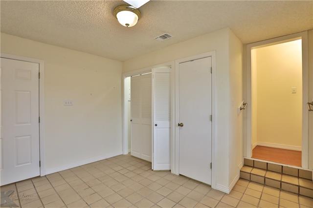2350 Marshall Street, Abilene, TX 79605