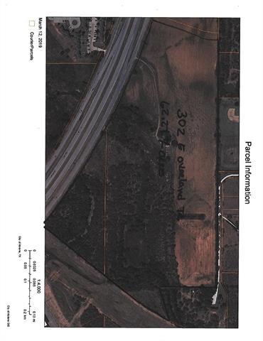 302 E Overland Trail, Abilene, TX 79601