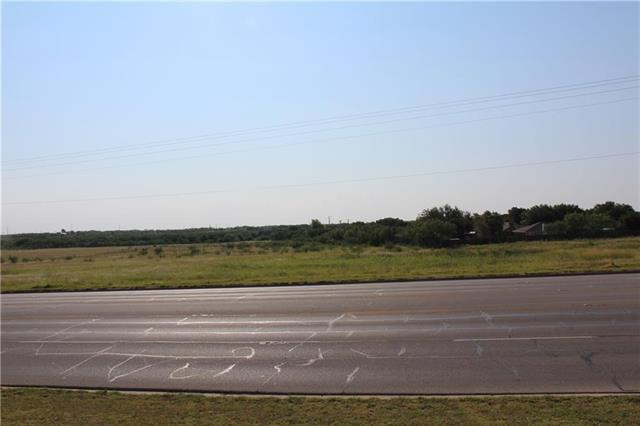 7455 Buffalo Gap Road, Abilene, TX 79606
