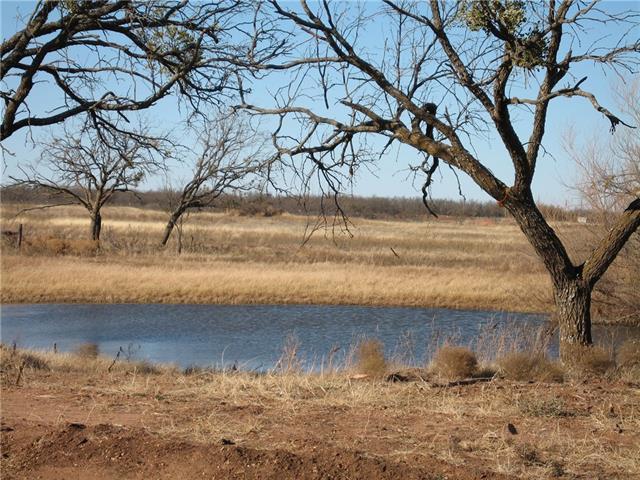 257 Fricket Road, Abilene, TX 79602