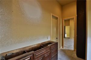 5261 Wyndham Court, Abilene, TX 79606
