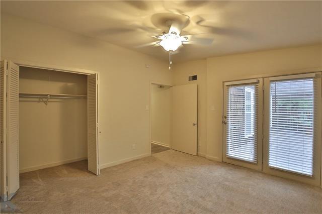 866 Ballinger Street, Abilene, TX 79605