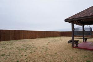 281 Southlake Drive, Abilene, TX 79602
