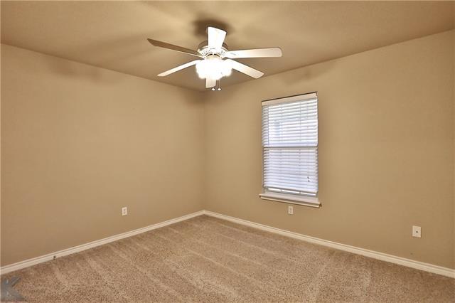 301 Sugarberry Avenue, Abilene, TX 79602