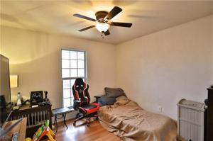 3857 Duke Lane, Abilene, TX 79602