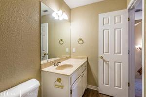 5302 Bridle Path Court, Abilene, TX 79606
