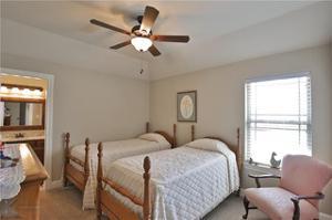 4509 Vista Del Sol, Abilene, TX 79606