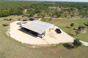 358 Southwind Circle, Abilene, TX 79602