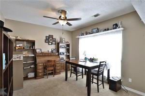 3009 Ricsan Road, Abilene, TX 79605