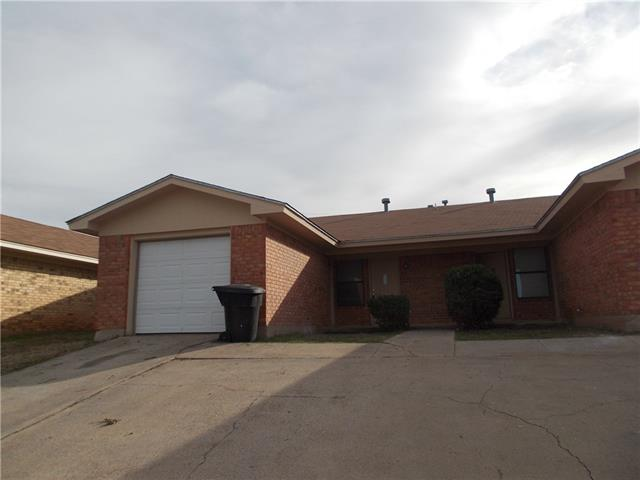573 E North 10th Street, Abilene, TX 79601