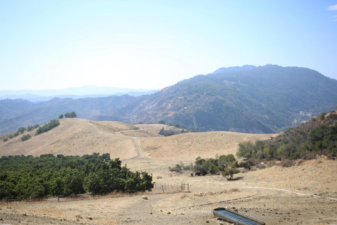 Ferndale Ranch, Santa Paula, CA 93060
