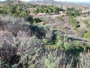 2100 Heyneman Lane, Simi Valley, CA 93065