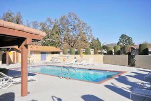2397 Arapaho Street, Thousand Oaks, CA 91362