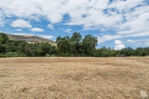 5216 Island Forest Place, Westlake Village, CA 91362