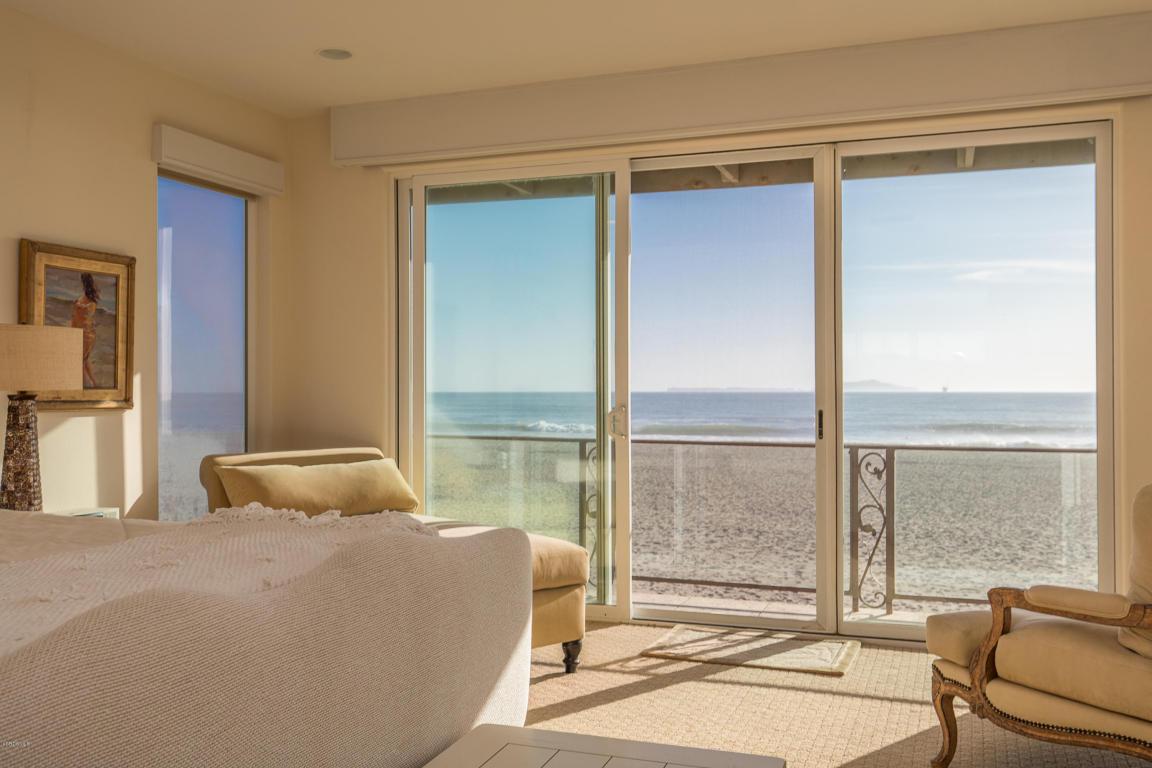 1117 Ocean Drive, Oxnard, CA 93035