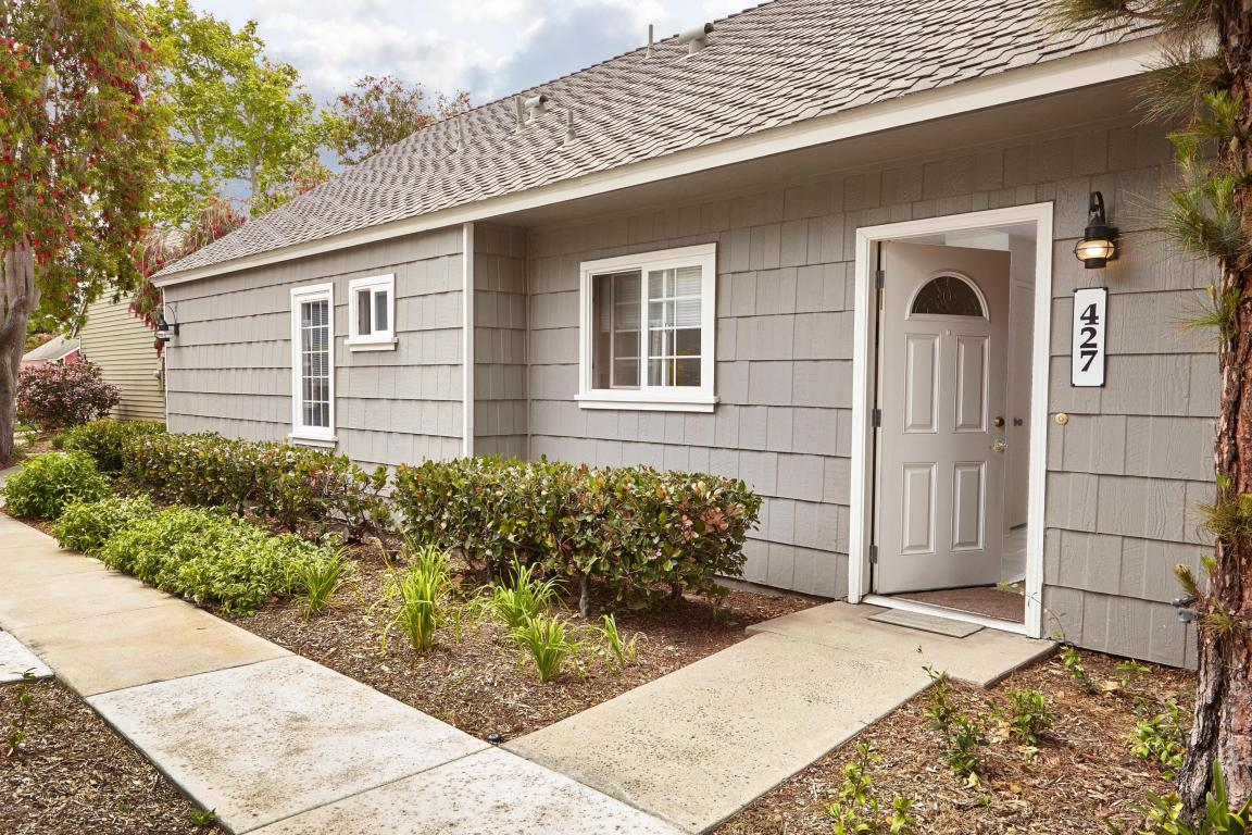 427 Corvette Street, Port Hueneme, CA 93041