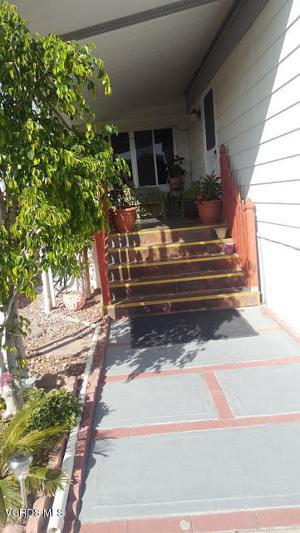 250 E Telegraph Road, Fillmore, CA 93015