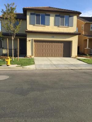 13345 Pembury Court, Moorpark, CA 93021