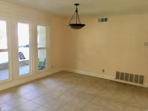 841 Sorrelwood Court, Westlake Village, CA 91361