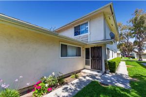 2570 Victoria Avenue, Port Hueneme, CA 93041