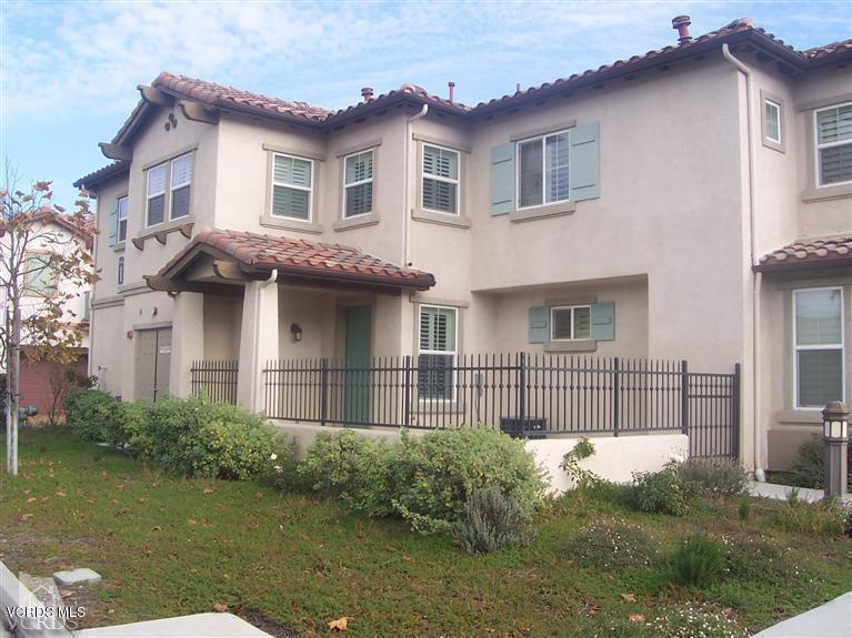 276 Via Antonio, Newbury Park, CA 91320
