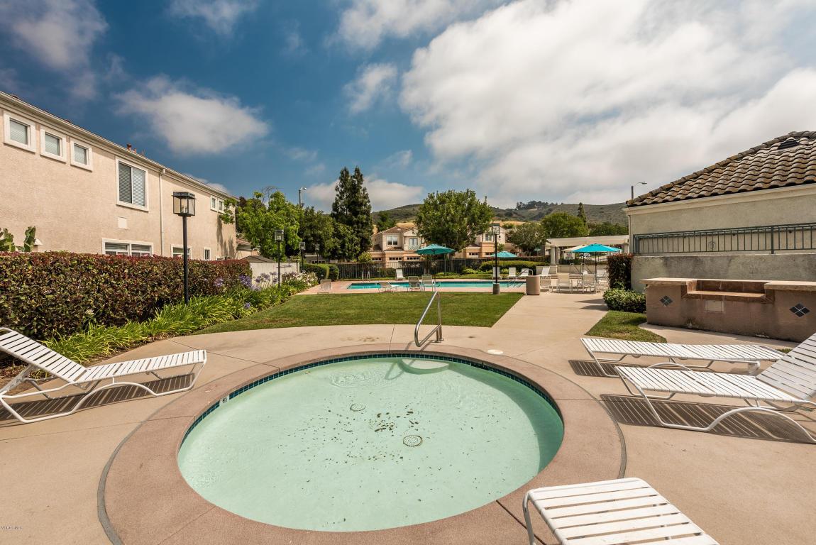 11205 Shadyridge Road, Moorpark, CA 93021