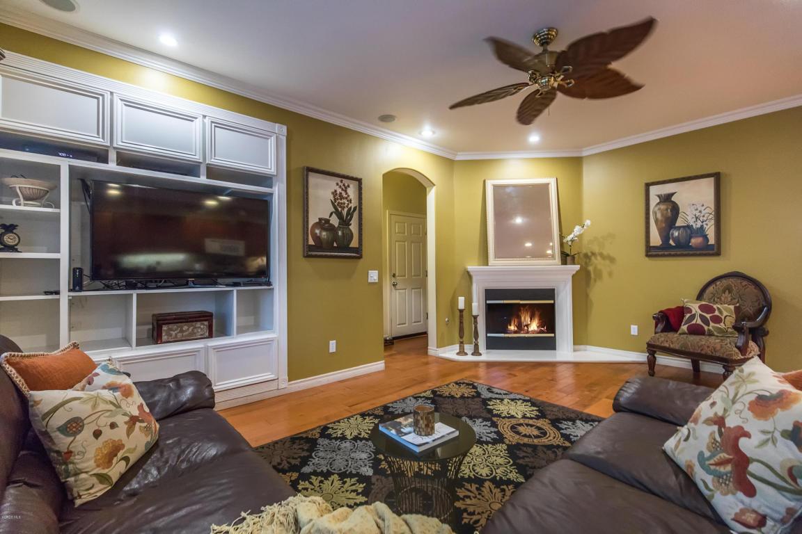 14374 Mangrove Street, Moorpark, CA 93021