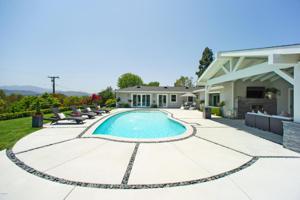 1246 La Jolla Drive, Thousand Oaks, CA 91362
