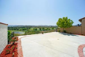 844 Links View Drive, Simi Valley, CA 93065