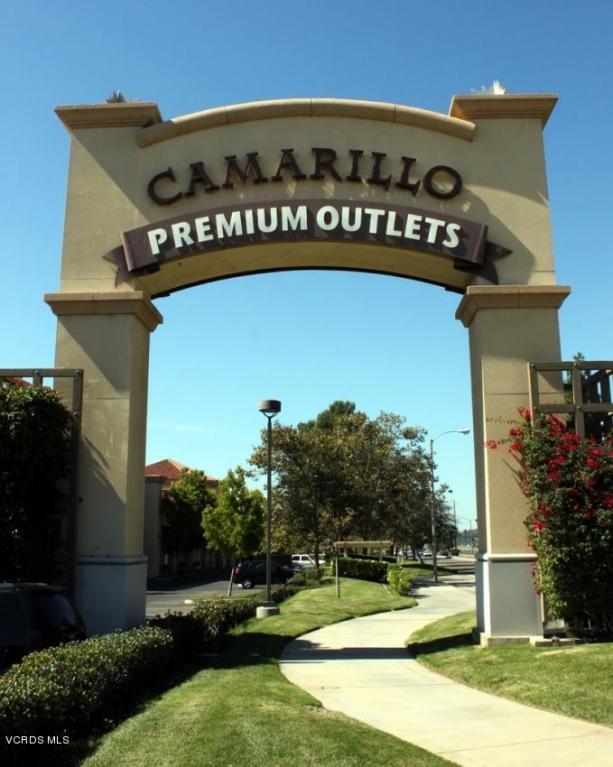 1076 Avenida De Aprisa, Camarillo, CA 93010