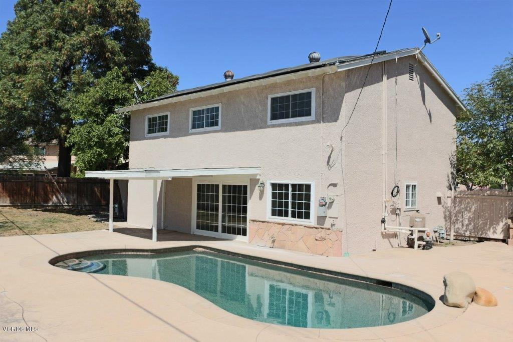 1974 Morley Street, Simi Valley, CA 93065