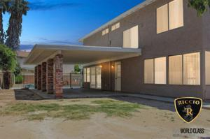 1909 Bardet Place, Simi Valley, CA 93065
