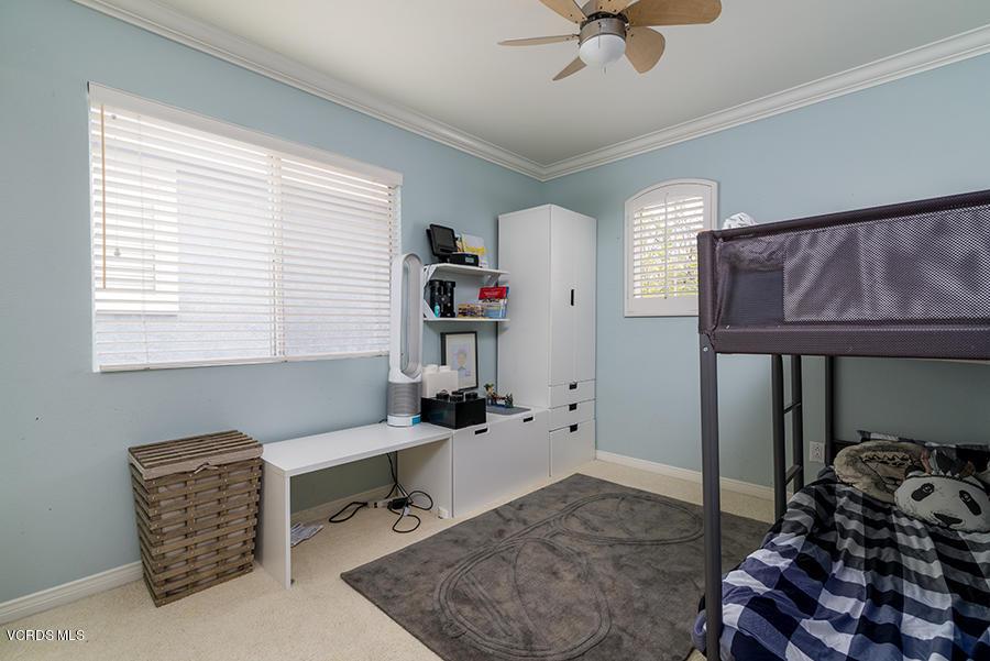 3041 Blazing Star Drive, Thousand Oaks, CA 91362