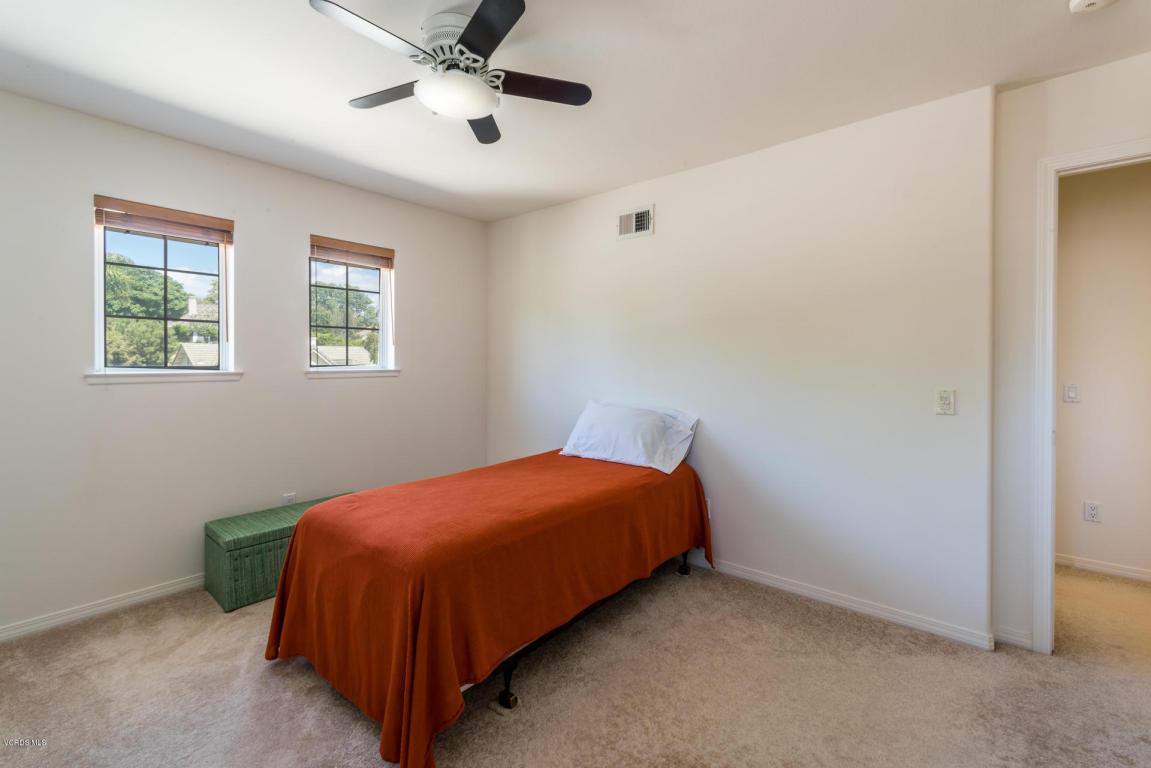 2945 Irongate Place, Thousand Oaks, CA 91362