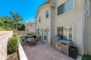 3084 Obsidian Court, Simi Valley, CA 93063