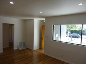 7258 Yolanda Avenue, Reseda, CA 91335