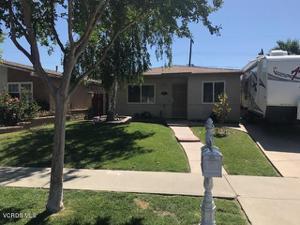 1680 Moreno Drive, Simi Valley, CA 93063