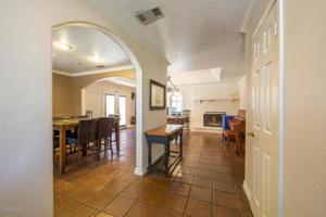 974 Ettin Avenue, Simi Valley, CA 93065