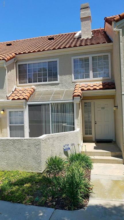 4240 Lost Hills Road, Calabasas, CA 91301