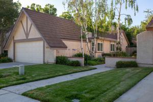 5215 Diane Street, Simi Valley, CA 93063
