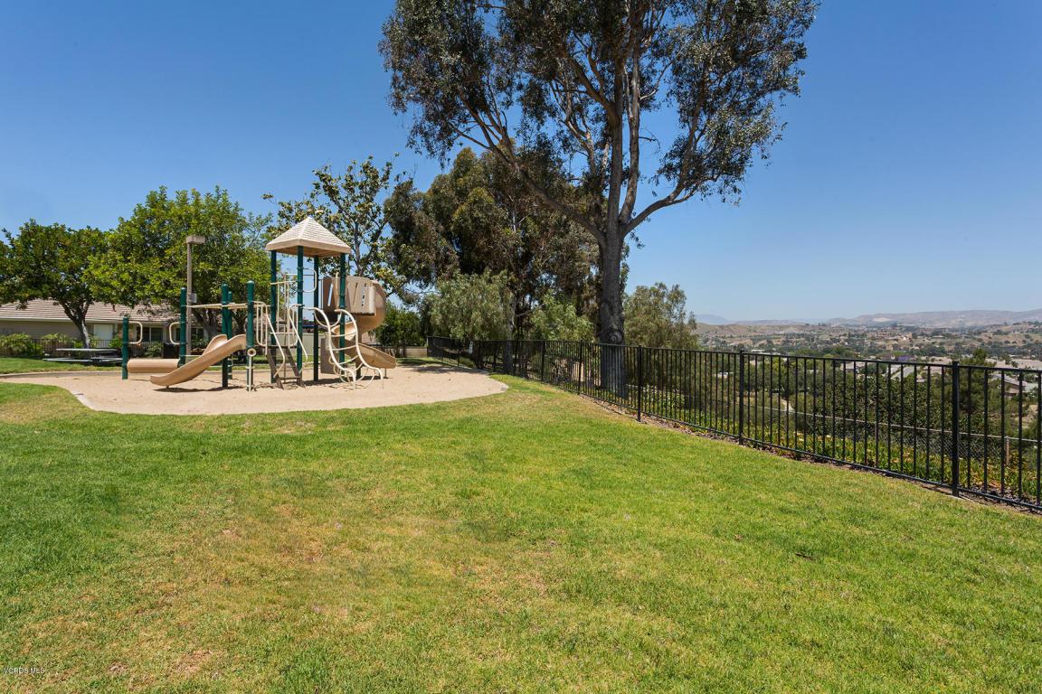 4489 N Ashtree Street, Moorpark, CA 93021