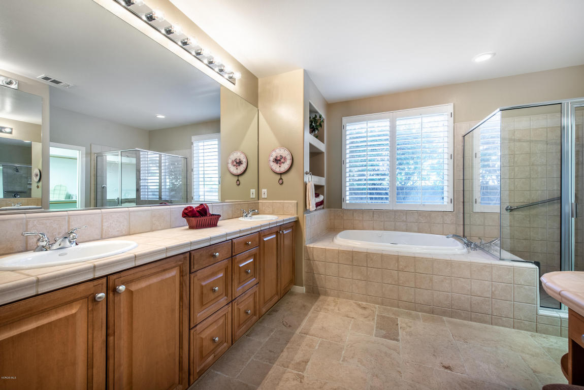 3420 Red Bluff Court, Simi Valley, CA 93063