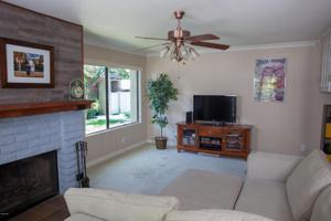 1101 Catlin Street, Simi Valley, CA 93065