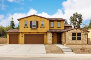 1415 Arroyo View Street, Thousand Oaks, CA 91320