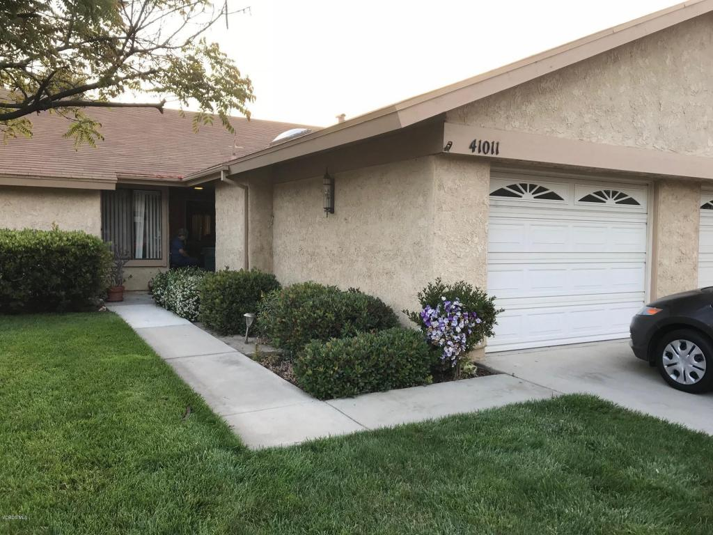 41011 Village 41, Camarillo, CA 93012